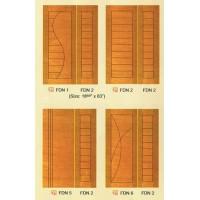 DESIGNER DOOR 1