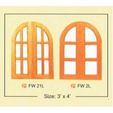 SOLID DECORATIVE DOOR FORMICA DOOR  2
