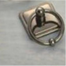 Antique-Silver-Knobs-And-Handles