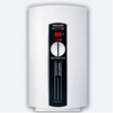 DHC-E-Tankless-Water-Heater
