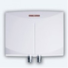 Mini-Tankless-Electric-Water-Heaters