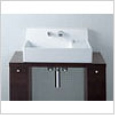 inax_watercloset4B
