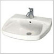 Johnson-waterclosetB