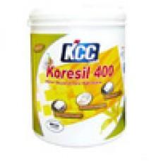 koresil400