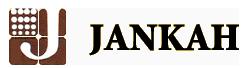 Jan Kah